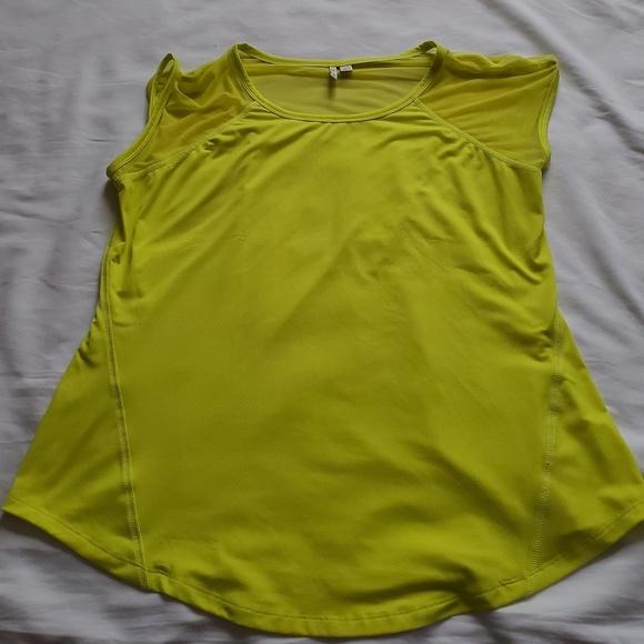 Cato Tops - Cato blouse